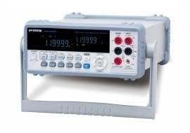 GDM-8351 GWInstek