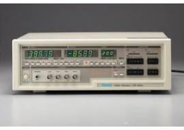 Chroma 1062A/1075