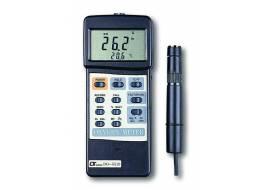 Lutron DO5510 Oxygen Meter