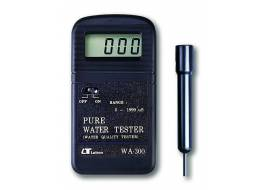 Lutron WA300 Water Purity Tester