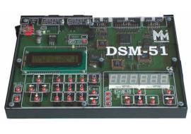 DSM51 Micromade