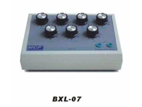 BXL07 MCP