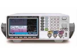 MFG2000 Seria GWinstek