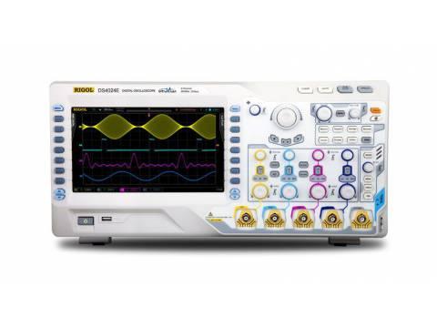 Oscyloskop Rigol DS4014E