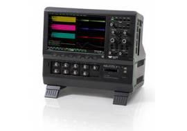 HDO8000 TELEDYNE LECROY