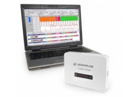 Analizator stanów logicznych LAP-C 16032 Zeroplus - 16 kanałów, 32kb/kanał