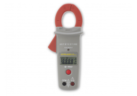 Miernik cęgowy APPA A6N - AC do 600A, dokł. 1,0%