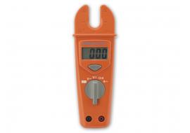 Miernik cęgowy APPA A7D - AC do 200A, dokł. 3,0%
