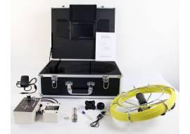 Kamera inspekcyjna WPS-710DM Wopson