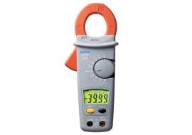 Miernik cęgowy APPA A10N - AC do 600A/do 60Hz, dokł. 1,9%, temp