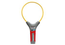 Clamp meter APPA sFlex 18D - ACA up to 3000A, 3%