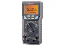 Sanwa PC7000 - NDN
