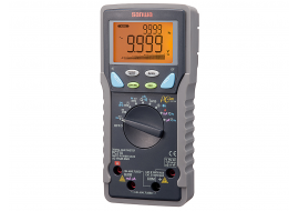 Sanwa PC710 - NDN
