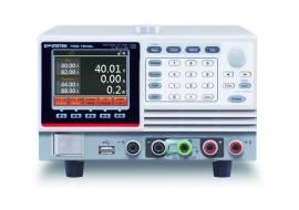 Zasilacze Laboratoryjne programowalne serii PSB-1000 GWINSTEK