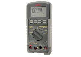 Sanwa PC5000A - NDN