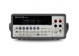 Picotest M3500A - NDN