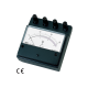 Miernik analogowy SEW ED-305