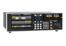 Generator arbitralny AWG4022 Active Technologies