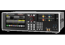 Generator impulsowy Active Technologies serii PG-1000