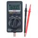 Digital multimeter PM300 SANWA 6000counts AC TRMS 600V