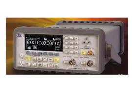 Częstościomierz U6200A Picotest