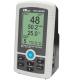 Lutron PM-1063SD Miernik jakości powietrza z rekorderem