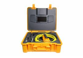 Inspection camera WOPSON WPS-710DM