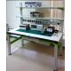 Stół laboratoryjny NDN - meble laboratoryjne