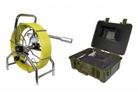 Kamera inspekcyjna WPS-714DSLKC-C40-R Wopson