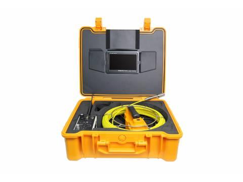 Kamera inspekcyjna WPS-710DNC- C28L Wopson