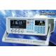 Miernik LCR Pintek LCR-900 100 Hz -100 kHz USB
