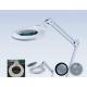Lampa warsztatowa 9006LED - 178mm średnica soczewki 5Dioptrii