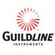 Guildline 6645Q System kalibracyjny pierwotnych wzorców rezystancji
