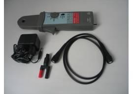 Sonda prądowa AC i DC PA-699 Pintek - Pasmo: DC - 1,5 MHz