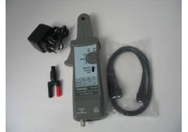 Sonda prądowa PA-655 Pintek - pasmo: DC - 500 kHz