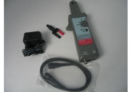 Sonda prądowa AC i DC PA-622 Pintek - pasmo: DC - 300 kHz