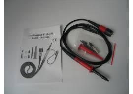 Sonda pasywna wysokonapięciowa CP-3308R Pintek - 100:1, DC~300 MHz