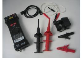 Wysokonapięciowa sonda różnicowa DP-50 Pintek 7000 Vpp/50MHz