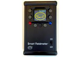 Monitor pola elektromagnetycznego Smart Fieldmeter® Digital RFP-05M