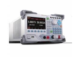 Obciążenie elektroniczne DL3021 Rigol - 0~40A, 0~150V, 200W