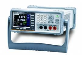 GBM-3300 battery tester GwInstek - NDN