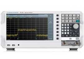 Analizator widma FRP1000 Rohde Schwarz 1Ghz