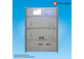 EMS-ISO7637