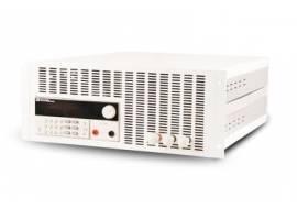 Zasilacz laboratoryjny IT6162 ITECH - seria 6100