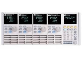 Obciążenie elektroniczne IT8731 ITECH - seria 8700