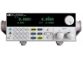 Obciążenie elektroniczne IT8811 ITECH - seria 8800