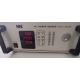 Zasilacz AC prądu zmiennego NDN AFC-105 500VA 1faza 45-400Hz 0-300V