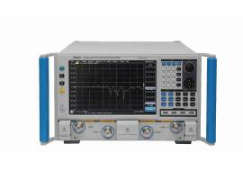 3672A/B/C/D/E Vector Network Analyzer - Ceyear
