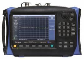 3680A/B Cable & Antenna Analyzer - Ceyear