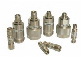 Coaxial adapters - Ceyear